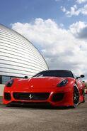 Ferrari-599XX-5