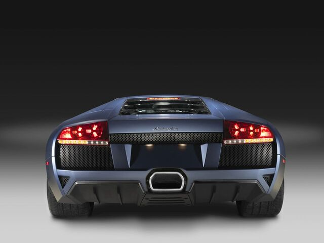 File:Lamborghiniadpersonam---08.jpg