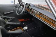 1971 Mercedes-Benz 300 SEL 6.8 AMG (4)