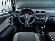 2011-Volkswagen-CrossPolo-8