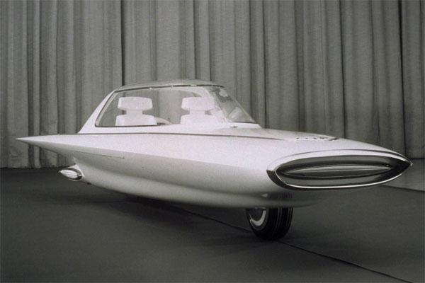 File:Ford-gyron.jpg