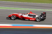 Formel3 DallaraF308 Bianchi09 amk