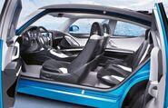 Volkswagen-Concept-A-7-lg