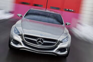 Mercedes-F800-Style-Concept-8