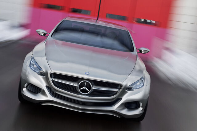File:Mercedes-F800-Style-Concept-8.jpg