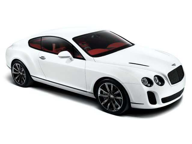 File:04 bentley continental supe.jpg