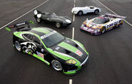 Jaguar-Le-Mans-2