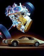 Oldsmobile13
