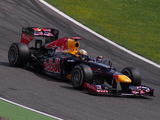 File:2012 German GP - Vettel.jpg