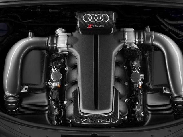 File:Audi rs6 avant 09.jpg