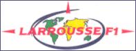 File:Larrousse logo.png