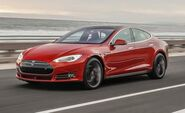 2015-tesla-model-s-p85d-first-drive-review-car-and-driver-photo-648964-s-450x274