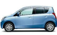 Suzuki-Alto-Concept-1