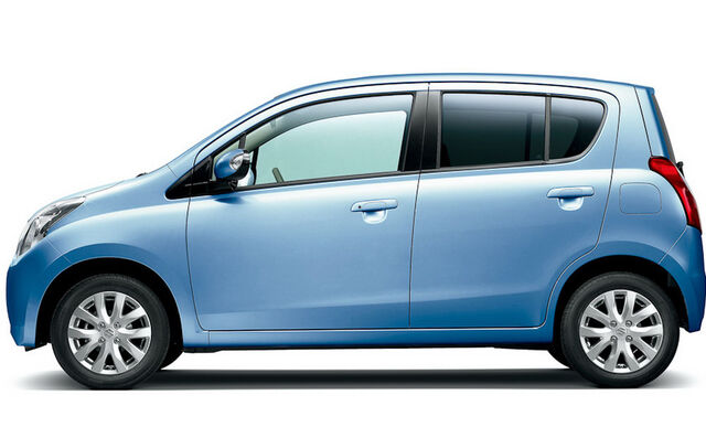 File:Suzuki-Alto-Concept-1.jpg