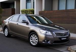 File:2010-Toyota-Aurion-2small.jpg