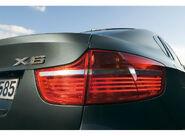 BMWX6-29