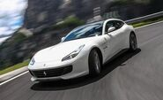 2017-ferrari-gtc4lusso-first-drive-review-car-and-driver-photo-668019-s-450x274