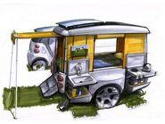 Smarttrailer2