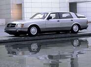 Mercedes-Benz-Auto 2000 Concept 1981 1600x1200 wallpaper 03