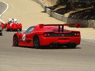 1996-1997-Ferrari-F50-GT-16