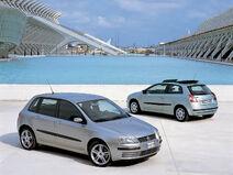 Fiat-Stilo 2002 1280x960 wallpaper 01