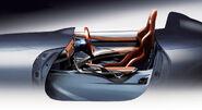 Mazda-miata-20th-anniv-speedster-concept-2