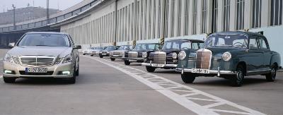 The Brand New Mercedes-Benz E-Klasse Limousine (25)small