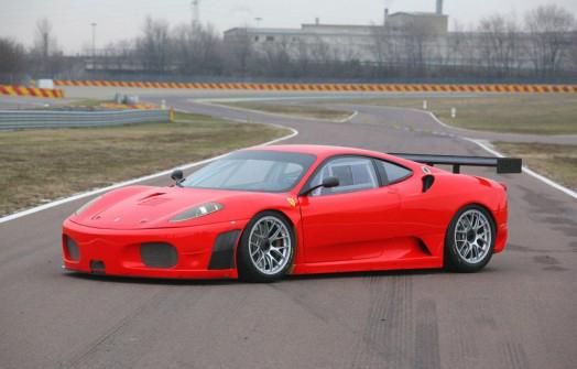 File:2008 Ferrari F430 GT2 005 Auto-Talk net .jpg