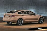 Bmw-5-series-gt-concept---low-res 6