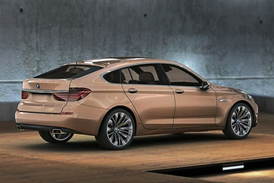File:Bmw-5-series-gt-concept---low-res 6.jpg