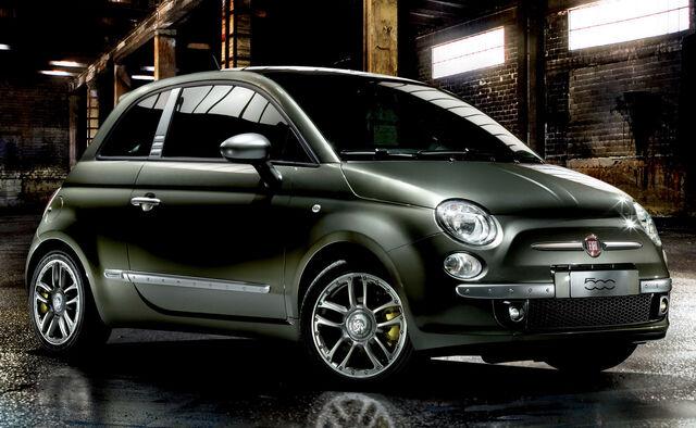 File:Fiat-500-Diesel-1.JPG