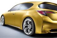 Lexus-LF-Ch-1