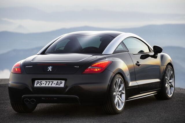 File:Peugeot-RCZ-13.jpg