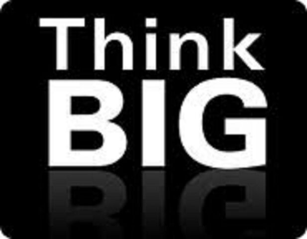 File:THINK BIG.jpg