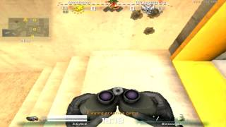 File:SL Holding Bino.jpg