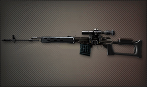 File:Weapon Sniper Dragunov SVD.jpg