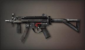 File:Weapon Pointman MP5K-PDW.jpg