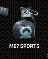 M67 Sports