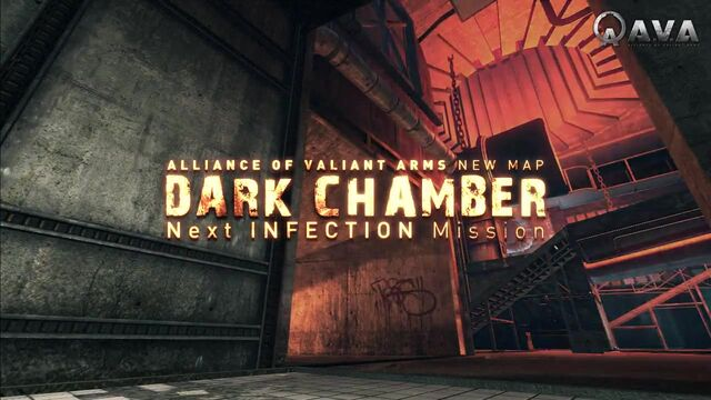 File:Game Mode - Infection - Dark Chamber.jpg