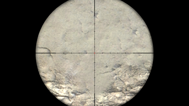File:FR-F2 Legend scope (phase 2).png