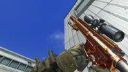 HK417Jiaoreload
