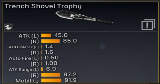 File:Trench shovel trophy stats new.jpg