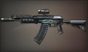 File:AK-107 Wolf.png