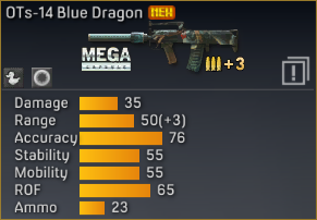 File:OTs-14 Blue Dragon statistics (modified).png