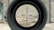 Mk. 20 Proto SSR scope