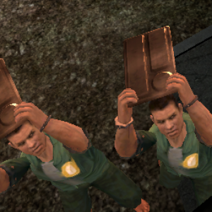File:MP40 box-fugies.png