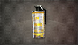 Weapon Grenade M18 YELLOW