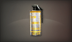 File:Weapon Grenade M18 YELLOW.jpg
