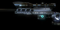 TPG-1 Starship