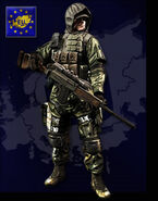 Ava sniper eu
